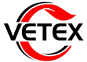 Jiangsu Vetex Composite Materials Co.,Ltd